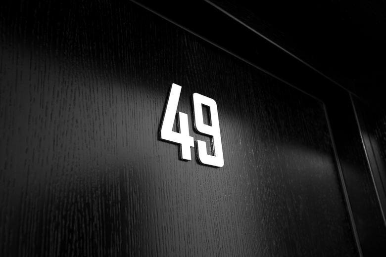 Kustronia Apartment-24.JPG