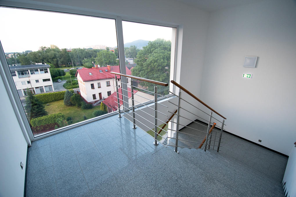 Kustronia Apartment-20.JPG