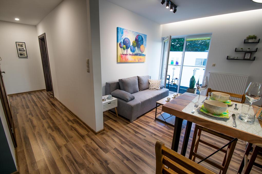 Kustronia Apartment-42.JPG