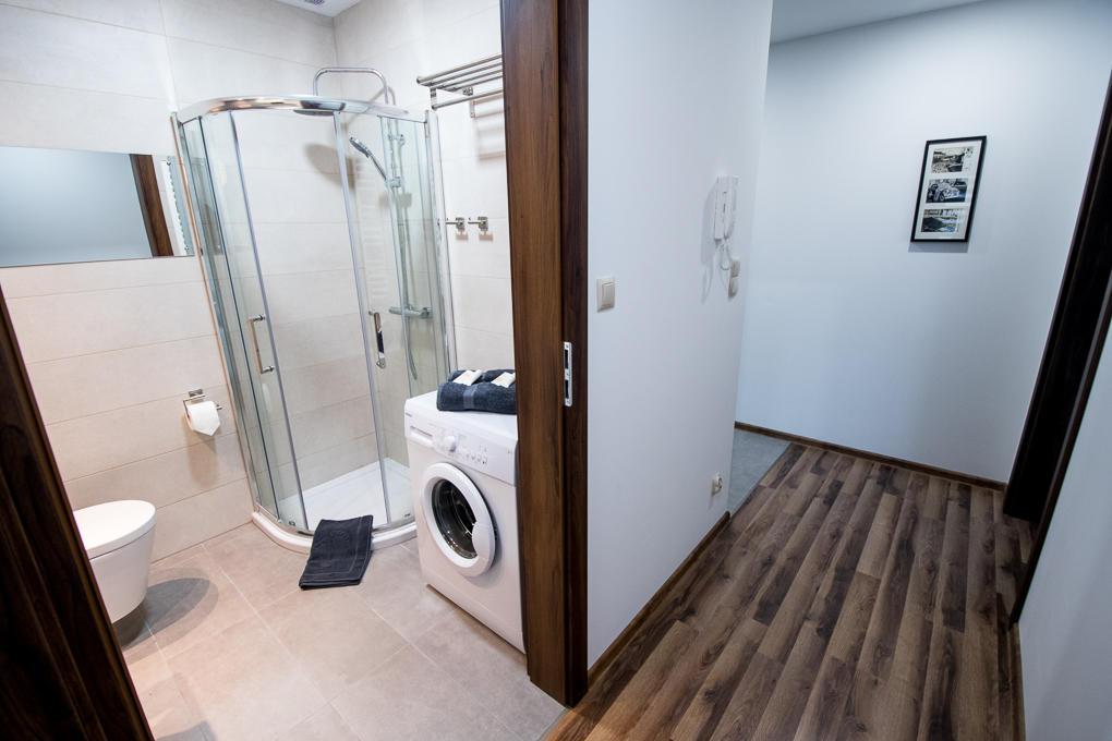 Kustronia Apartment-70.JPG