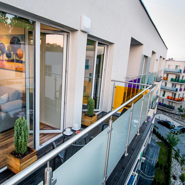 Kustronia Apartment-66.JPG