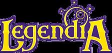 Legendia PNG.png