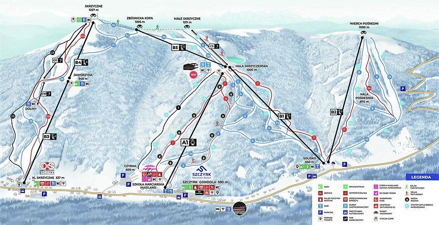 mapa_szczyrkowski_legenda.jpg