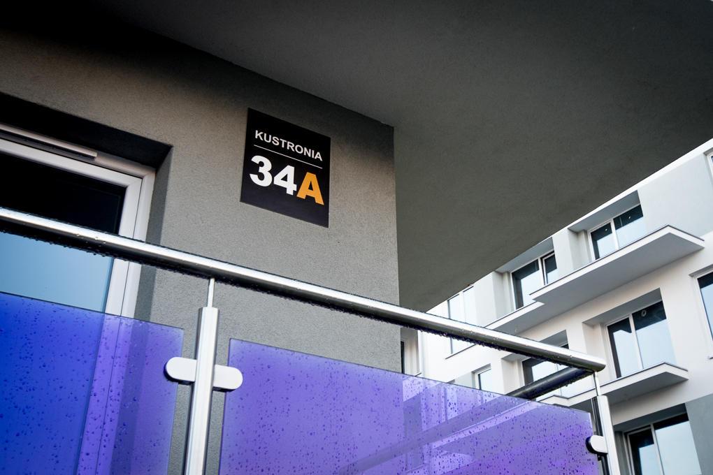 Kustronia Apartment-13.JPG