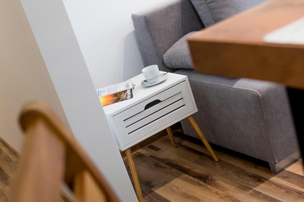 Kustronia Apartment-53.JPG