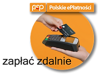 pay online PL.png