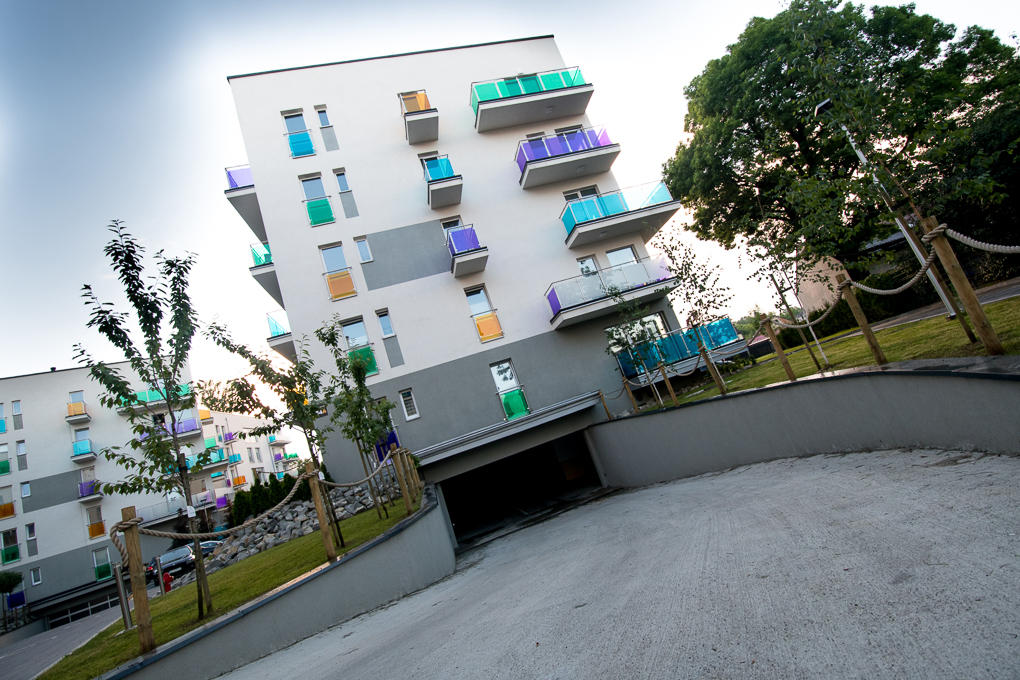 Kustronia Apartment-9.JPG