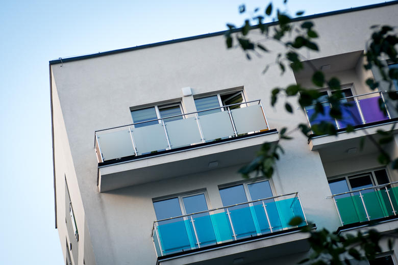 Kustronia Apartment-2.JPG