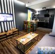 Kustronia Apartment-34.JPG