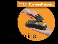 pay online EN.png