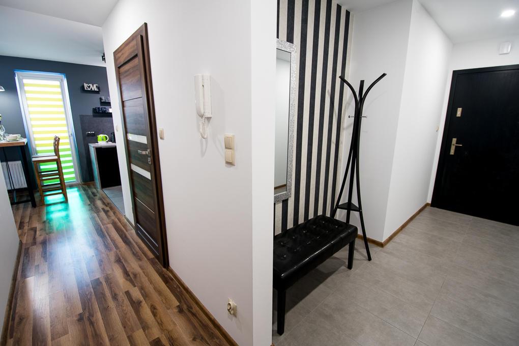 Kustronia Apartment-26.JPG