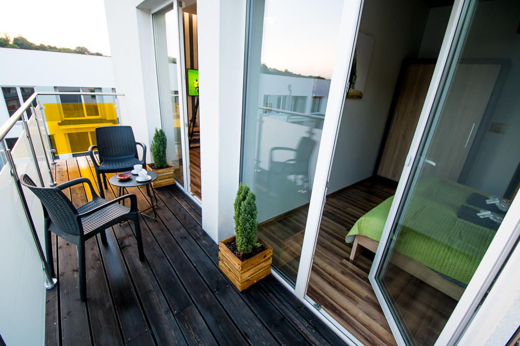 Kustronia Apartment-64.JPG