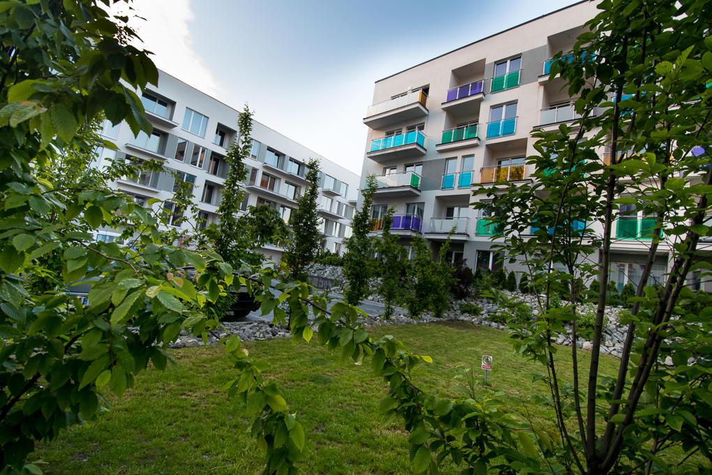 Kustronia Apartment-6.JPG