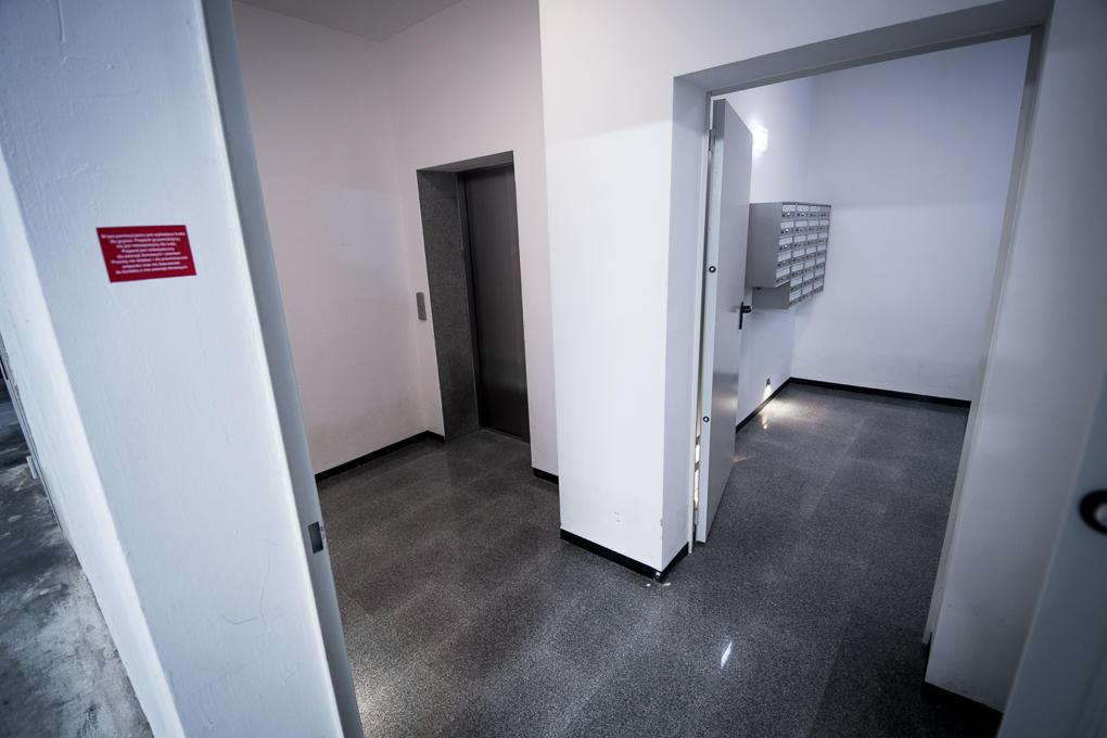 Kustronia Apartment-17.JPG