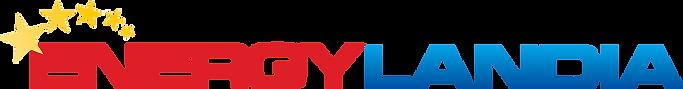 logo oficjalne.png