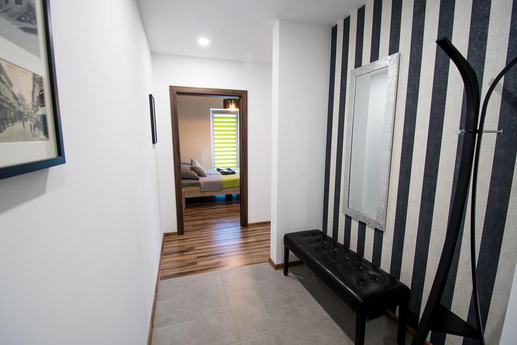 Kustronia Apartment-27.JPG