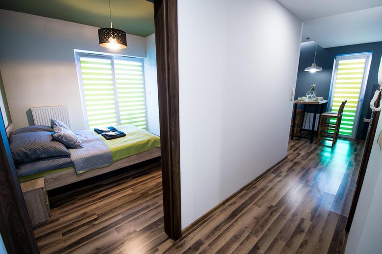 Kustronia Apartment-28.JPG