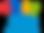 580b57fcd9996e24bc43c51d_0000_Blu_ray_lo