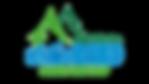 Arber Aktiv Card Logo.png