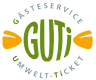 GUTI Logo.png