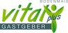 Vital Plus Logo.png