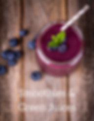 Smoothie Cover.png