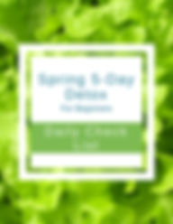 Daily Checklist Spring Web.jpg