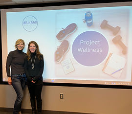 Project Wellness.jpg