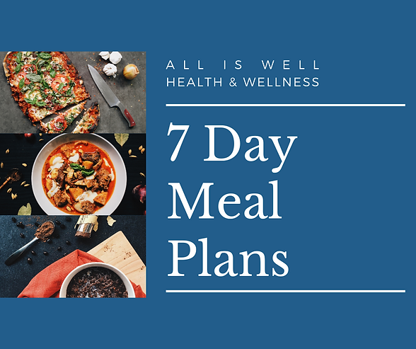 7 Day Meal Plans.png