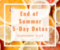 End of Summer Detox-oranges.png