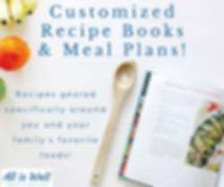 Customized Recipe Books.png
