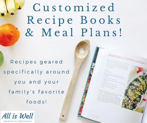 Customized Recipe Books.png