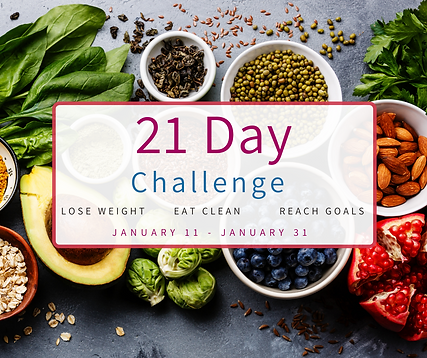 21 Day Clean Eating Challenge3.png