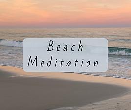 Beach Meditation.png