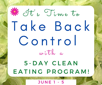 Take Back Control.png