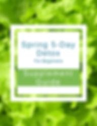 Supplement Guide Spring Web.jpg
