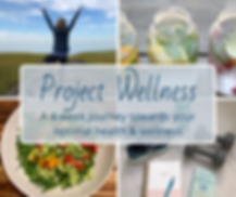 Project Wellness.png