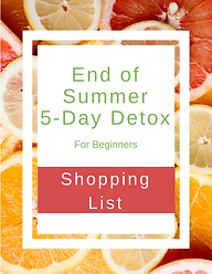 SummerShoppingCover.png