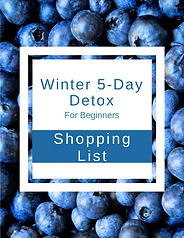 Winter 5-Day Detox Shopping List Cover.p