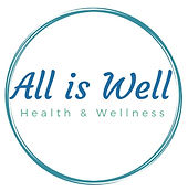 AIW - Health & Wellness.jpg