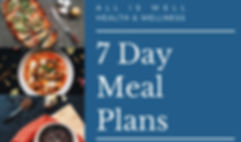 7%20Day%20Meal%20Plans_edited.jpg