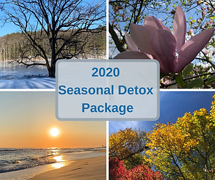 2020 Seasonal Detox Package.png