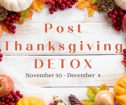 Post Thanksgiving Detox2.png