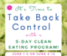 Take Back Control 2 dates.png