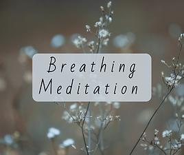 Breathing Meditation.png