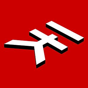 IK_logo_SQUARE_RGB.png