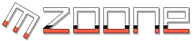 MZoone Logo 2.png