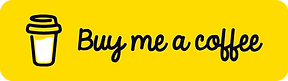 default-yellow.webp