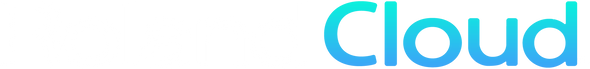 Roland_Cloud_Official_White-grad_Logo.png