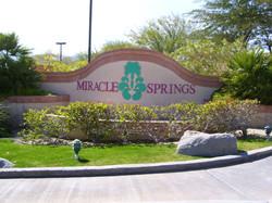 miracle springs.jpg